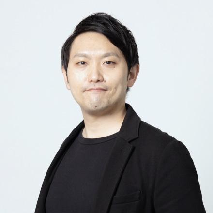 前田 裕司